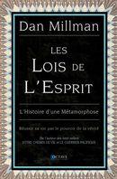 Les Lois de l'Esprit : L'Histoire d'une Métamorphose