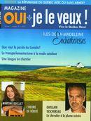 Oui je le veux 04 : La République du Québec avec ou sans armée