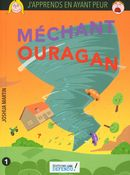 Méchant Ouragan