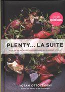 Plenty... La suite