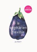 Le végétarien flexible