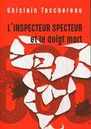 L'inspecteur Specteur et le doigt mort 01