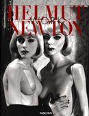 Helmut Newton : Work