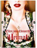 Ellen von Unwerth  Heimat