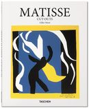 Matisse : Gouaches découpées