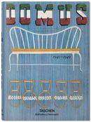 Domus 1940-1949