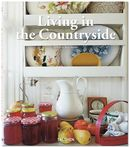 Living in the Countryside 2e édition