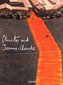 Christo and Jeanne-Claude, Affiches