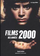 Films des années 2000