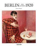 Berlin des années 1920
