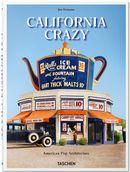California Crazy : American Pop Architecture