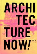 Architecture Now! 10