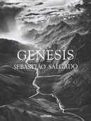 Genesis Sebastiao Salgado