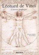 Léonard de Vinci - L'oeuvre graphique