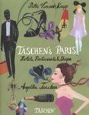 Taschen's Paris 2e édition