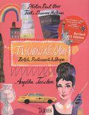 Taschen's New York 2e édition
