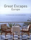 Great Escapes L'Europe N.E.