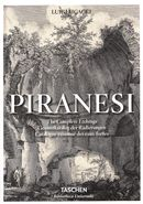 Piranesi : The Complete Etchings