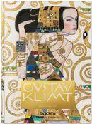 Gustav Klimt.  Dessins & peintures