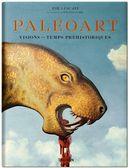 Paléoart : Visions des temps préhistoriques