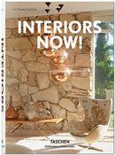 Interiors Now !