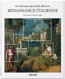 Les dessous des chefs-d'oeuvre : Renaissance italienne