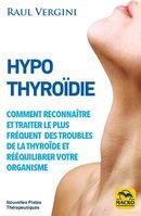 Hypothyroïdie N.E.