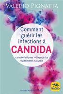 Comment guérir les infections à Candida N.E.