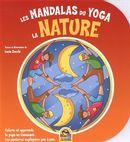 Les Mandalas du yoga  La nature