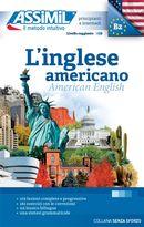 L'inglese americano S.P.