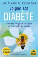 Soigner son diabète : Comment démystifier le mythe de l'incurabilité du diabète N.E.