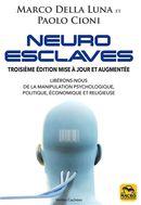 Neuro esclaves 3e édition