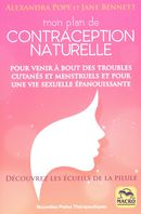 Mon plan de contraception naturelle N.E.