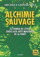 Alchimie sauvage : Le chemin de l'éveil par la forêt
