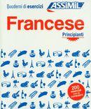 Francese - Principianti