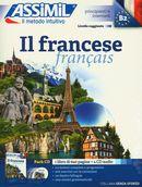 Il francese S.P. L/CD (4)