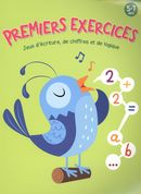 Premiers exercices 5-7 ans
