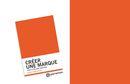 Créer une marque  Guide du designer graphique