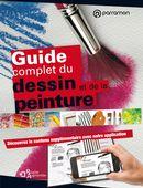 Guide complet du dessin et de la peinture : Découvrez le contenu supplémentaire avec notre...