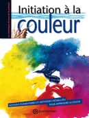 Initiation à la couleur