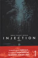 Injection 01