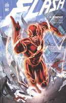 Flash 06 - Dérapage