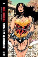 Wonder woman Terre-Un 01