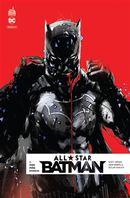 All star Batman 01