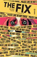 The Fix 02 : Chienne de vie