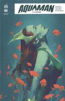 Aquaman 02 : Le Déluge