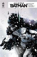 All star Batman rebirth 02 : Les fins du monde