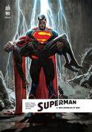 Superman rebirth 03