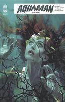 Aquaman rebirth 04