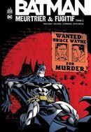 Batman meurtrier & Fugitif 02